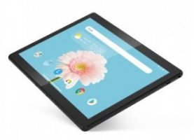 LENOVO TAB M10 10HD/SD429/2GB/32GB/BT4.2/LTE/SLATE MUST