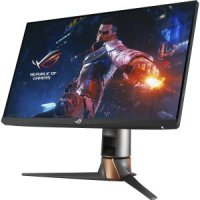 ASUS ROG Swift PG259QNR - 24.5 IPS FHD 360Hz / 1ms / G-Sync / VESA [9466, 2540]